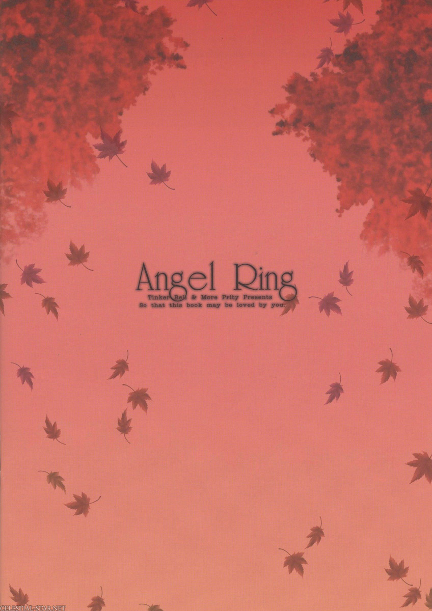 Angel Ring image by Tinker Bell & More Prity