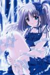 Anime image #3606