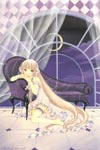 Chobits image #1191