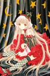Chobits image #1194
