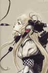 Chobits Fan Book image #1143