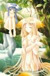 Anime image #1639