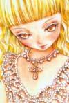 Dolly Kiss image #4492