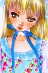 Dolly Kiss image #4495