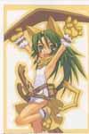 Anime image #3930