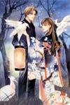 Ima Ichiko gallery