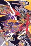 Anime image #970