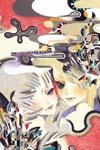 Anime image #971