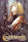 Castlevania: Lament of Innocence image #6062