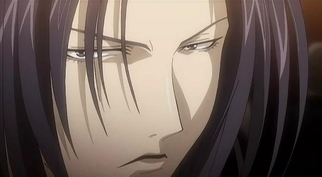 Meine Liebe Anime image by Konami