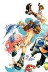 Ragnarok Online image #6614
