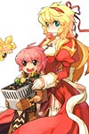 Ragnarok Online image #6622