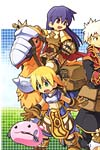 Ragnarok Online image #6623