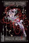 Saint Seiya image #3808