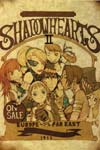 Shadow Hearts II: Covenant image #4182