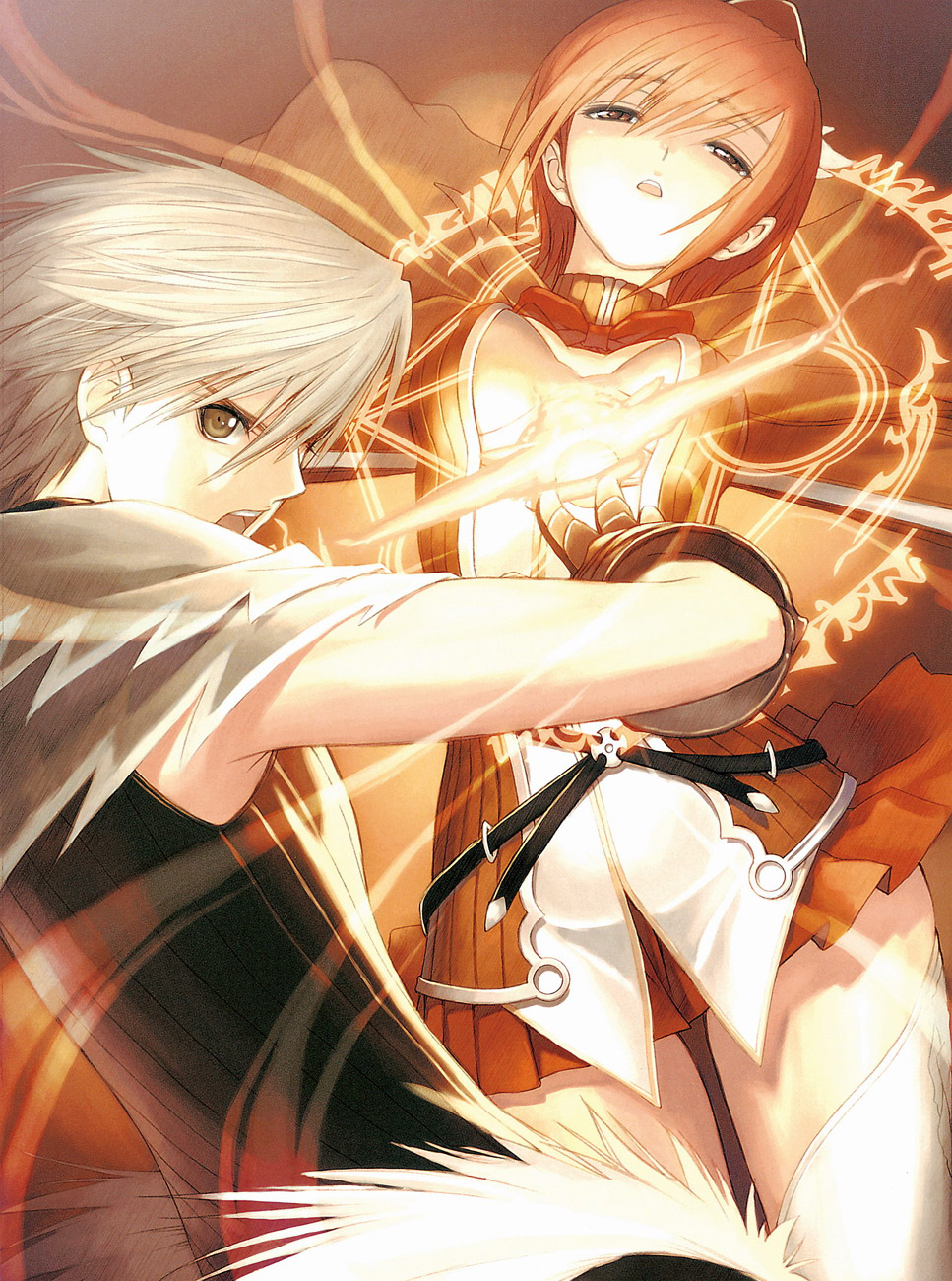 Shining Wind: Collection of visual materials image by Tony Taka