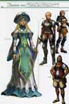 The Ark: Lineage II Illustrations image #3786