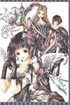 Anime girls image #6189