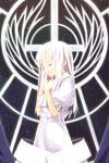 Shinigami no ballad image #5934