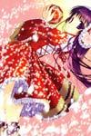 Anime image #5184
