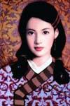 Classical & romantic postcards image #4218