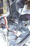 Evangelion image #2198