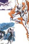 Evangelion image #2200