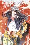 Yoshiyuki Sadamoto image #2219