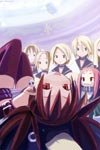 Disgaea character collection image #1153