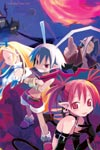 Disgaea character collection image #1156