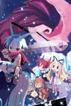 Disgaea character collection image #1158