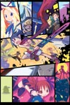 Disgaea character collection image #1159