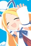Disgaea character collection image #1165
