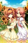 Anime girls image #6043