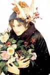 Ima Ichiko image #1895