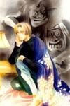 Ima Ichiko image #1902
