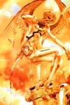 Anime image #964