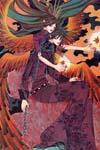 Anime image #988