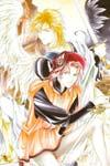 You Higuri image #5773