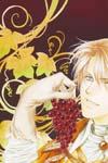 You Higuri image #5778