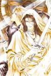 You Higuri image #5779