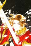 You Higuri image #5789