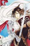 You Higuri image #5790