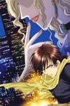 You Higuri image #5810