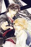 You Higuri image #5813
