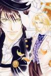 You Higuri image #5814