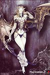 Castlevania: Lament of Innocence image #6056