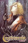 Castlevania image #6062