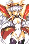 Legend of Langrisser image #5688