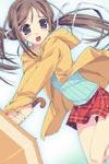 Anime image #1666